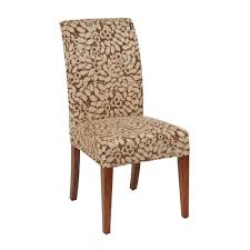 armless accent chair slipcovers best home chair decoration