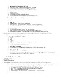 best Professional images on Pinterest   Teaching resume  Resume