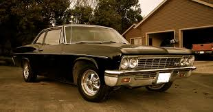 chevrolet bel air biscayne and impala 1966 complete electrical chevrolet bel air biscayne and impala 1966 complete electrical wiring diagram all about wiring diagrams