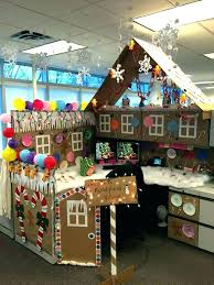 christmas decorating ideas for office. Work Desk Decoration Ideas Office Decor To Decorate My Cubicle . Christmas Decorating For