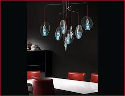 Lampe Pendelleuchte Wie Designer Lampen Esstisch Esszimmer