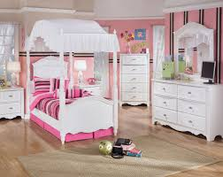 ... Girls Twin Bedroom Sets For The Cute Furniture Girl Design Amazing 1224  ...
