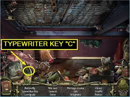 Search the island at your own pace. Mystery Case Files Return To Ravenhearst Tips Walkthrough