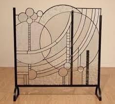 modern art furniture. Art Deco Inspired Furniture Modern T