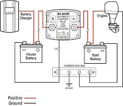 Sprinter van electrical wiring diagram. Battery Tray W Wiring Bundle
