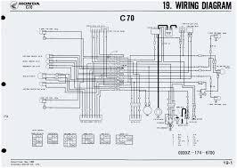 honda 70 wiring diagram simple wiring diagram site honda c70 wiring simple wiring diagram site honda cd 70 wiring diagram pdf c70 wiring diagram