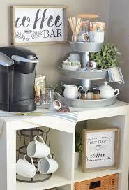 home office decor pinterest. Floor Amusing Small Home Decor Ideas 23 With Decorating Office Pinterest B
