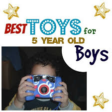 best toys for 5 year old boys Intro Best Toys Year Old Boys