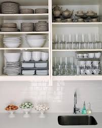 Kitchen Cupboard Organizing Organize Your Kitchen Cabinets