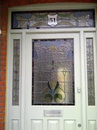 Front Doors : Marvelous Replace Front Door Glass Cost Ideas Fresh ...