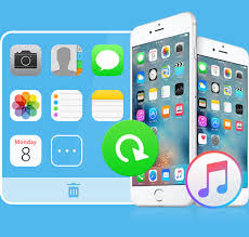 iphone for free. iphone data recovery iphone for free