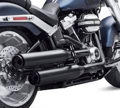 motorcycle heat shields harley davidson usa