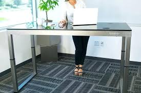 work desks home office. Work Desks Home Awesome Standing For Office Top Best Desk Accessories