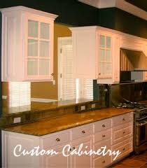 custom kitchen cabinets dallas. Interesting Dallas Dallas Quality Custom Cabinetry Cabinet Doors Kitchen Cabinets U0026amp  Drawer Fronts Media For C