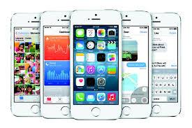 IPhone Cases iPhone 5, iPhone SE & iPhone 6 Cases Incase