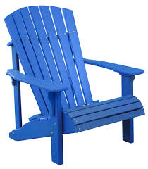 Light Blue Plastic Adirondack Chairs Furniture Pretty Target Adirondack Chairs For Outdoor