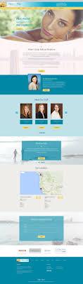 Website Design Seattle Wa Waters Edge Natural Medicine Alternative Medicine Web