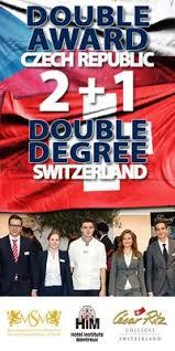 Двойной диплом Чехия Швейцария Чехия Англия ВКонтакте Двойной диплом Чехия Швейцария Чехия Англия