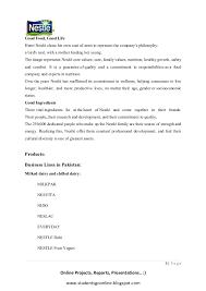 short essay on tiger in sanskrit