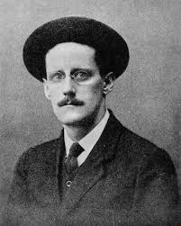 top tips for writing an essay in a hurry eveline james joyce essay in his brief but complex story james joyce concentrates on character rather than on plot to reveal the ironies