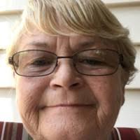 "20+ ""Vicki Mckinley"" profiles | LinkedIn"