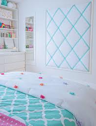 furniture for girls room. Top 55 Superb Teen Room Furniture Toddler Girl Bedroom Ideas Designs Girls Decor Design For