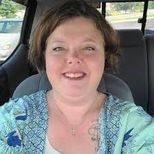 Brandi Riner Facebook, Twitter & MySpace on PeekYou