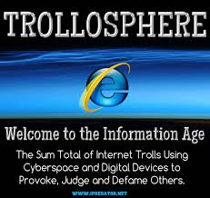 troll plus types and examples of internet trolls a troll internet troll troll types cyber attack internet