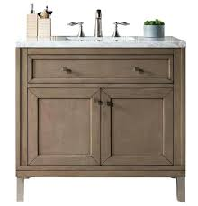 18 bathroom sink medium size of bathroom single sink bathroom vanity set with single sink 18