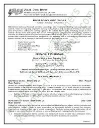 Piano Teacher Resume Sample. Piano Teacher Resume Sample Sample