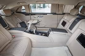 2018 maybach s600 interior. delighful s600 show more in 2018 maybach s600 interior n