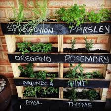 Small Picture The 25 best Diy vertical garden ideas on Pinterest Vertical