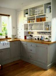 English Country Kitchen Design Simple Country Kitchen Designs Layouts Kitchendubaitk
