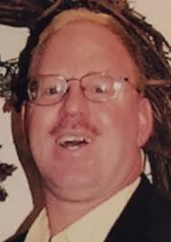 Michael Ray Houze - Goodwin Funeral Home