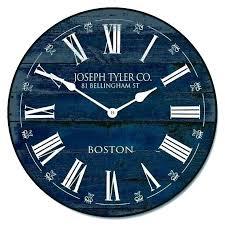 best wall clocks brands best wall clocks in the world best wall clocks brands design wall
