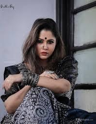 ✓[100+] Shilpa Chakravarthy Latest Hot ...