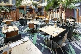 auckland cbd restaurants best