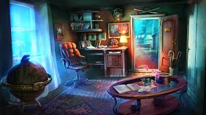 This list answers the questions, what hidden object games has popcap games made? and what are the best popcap games hidden object. The Best Hidden Object Games For Windows 10 Pcs