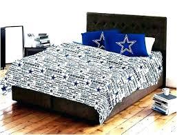 dallas cowboys comforter set – kingmailerapp.co
