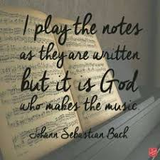 Image result for beautiful gift of god music