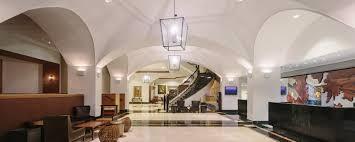 Panama Interior Design Special Credit Promotion In Panama City