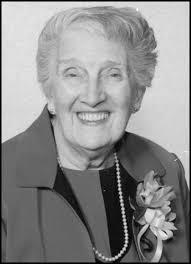 Ida Payne Obituary - Marysville, Washington   Legacy.com