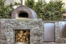 outdoor fireplace brick oven combo outdoor fireplace with pizza oven outdoor fireplace pizza oven combo outdoor