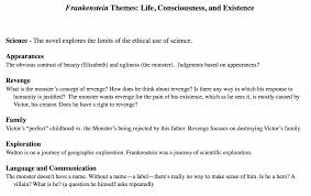 frankenstein essays topics for frankenstein essay novel novel  topics for frankenstein frankenstein essays and papers essays term