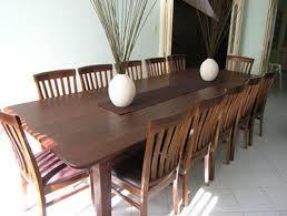 dining table set seats 12 room 10 alarqdesign