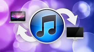 How Do I Sync My Iphone Ipad Or Ipod Touch With A New