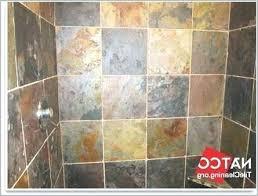 tile grout sealer shower tile sealer sealing slate shower best shower tile grout sealer qep tile tile grout sealer