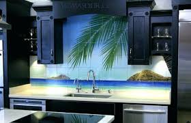 backsplash tile full size of kitchen mosaic murals for custom designs backsplash tiles for