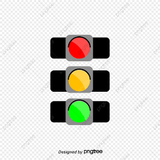 Graphic Traffic Light Graphic Traffic Lights Traffic Light Graph Vector Png And