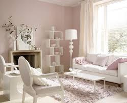Wandfarbe Schlafzimmer Rosa Moebel In Weiss Und Zartrosa 53f1e5efaa6a2